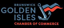 Brunswick Golden Isles Chamber